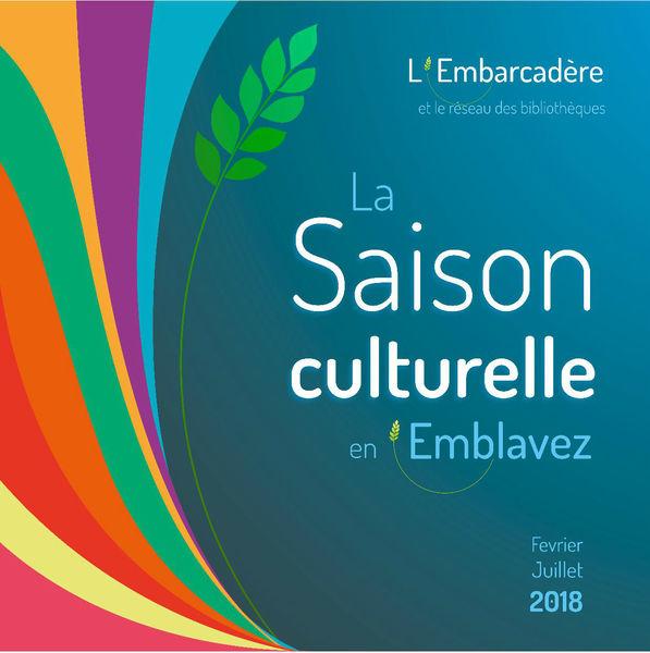 """Saison Culturelle : Exposition photographique """"Chemins de Traverses"""" – Traversée Paysagère"""
