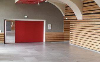 Centre Pierre Cardinal