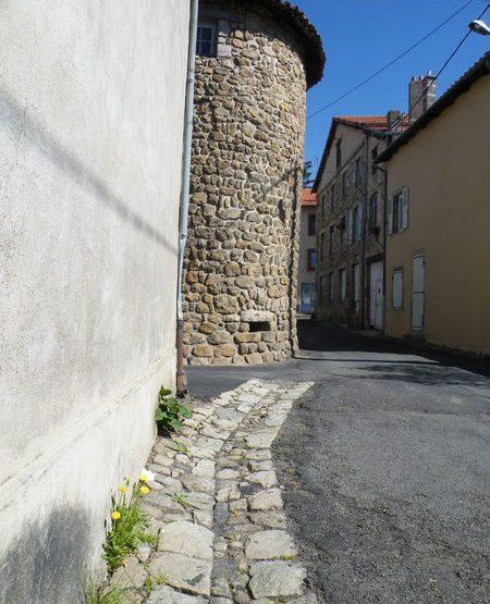 PCU_VilleCraponne2
