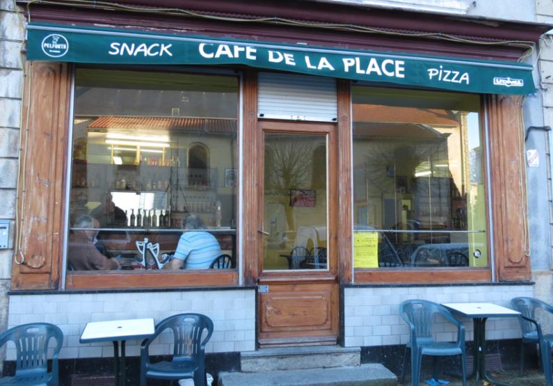 COS_CaféDeLaPlace