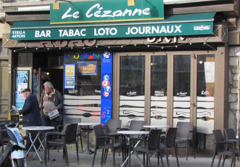 COS_LeCézanne