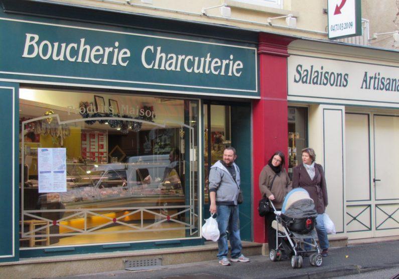 COS_BoucheriePourrat
