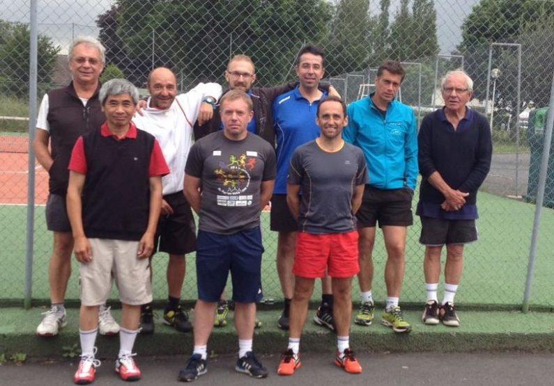 COS_TennisClub1
