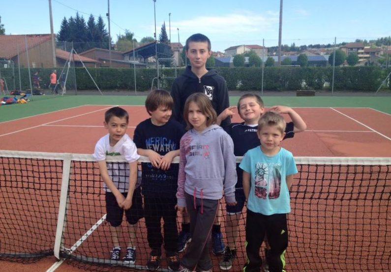 COS_TennisClub3
