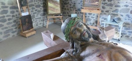 Atelier Ann'lizarine
