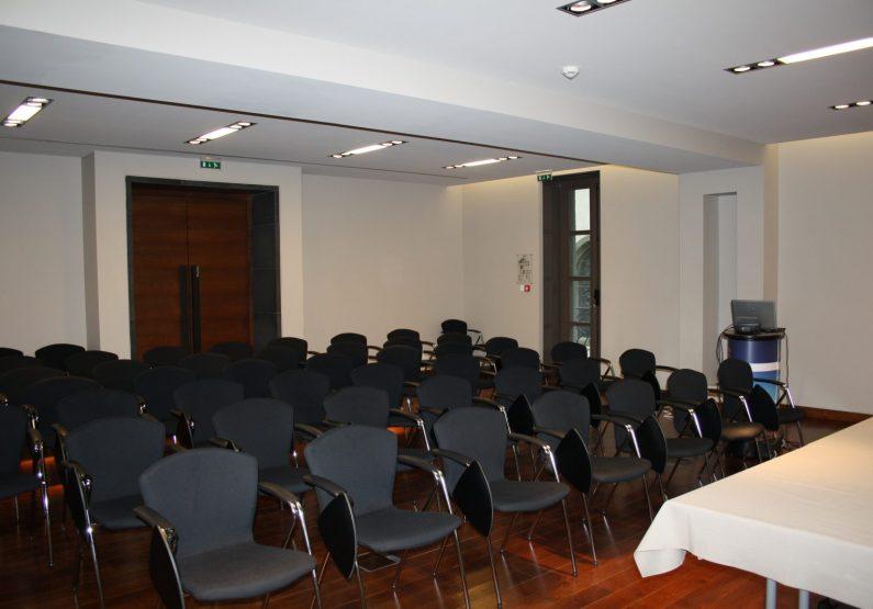 salle niveau 3