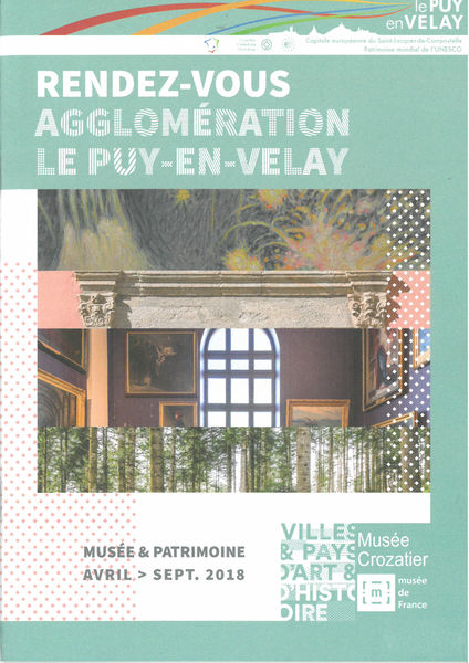 """Visite guidée """" La Nuit de l'Hôtel-Dieu & sa Pharmacie"""""""