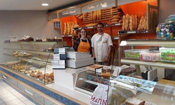 Boulangerie «La Flûte casadéenne»