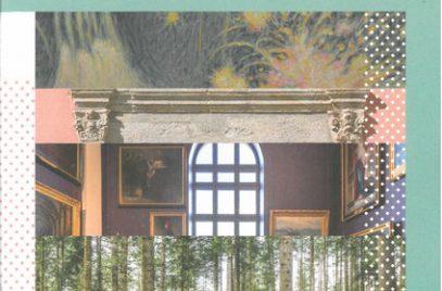 Visite guidée : Naissance et Renaissance du musée Crozatier