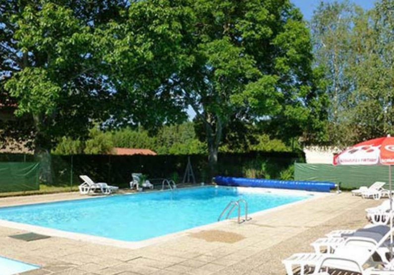 piscine bis