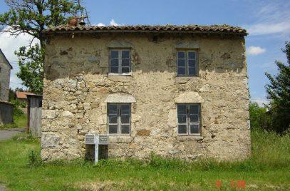 Parcours de découverte du patrimoine du Pays de Craponne