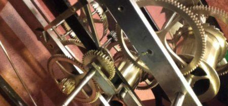 Horlogerie «Au Tic-Tac Auvergnat»