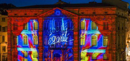 Groupe : séjour 1 jour/1 nuit Puy de Lumières