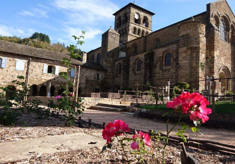 PCU_JardinMédiéval1