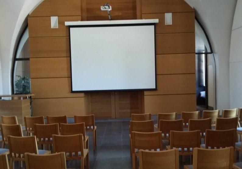 Journée d'étude Le Puy-en-Velay