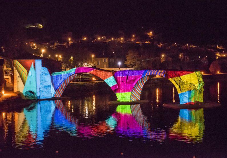 Pont de Brives Charensac
