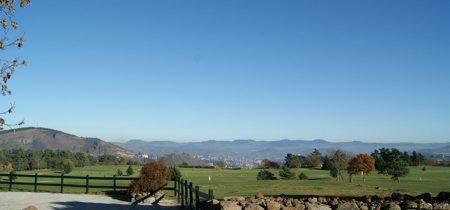 Golf Public du Puy-en-Velay