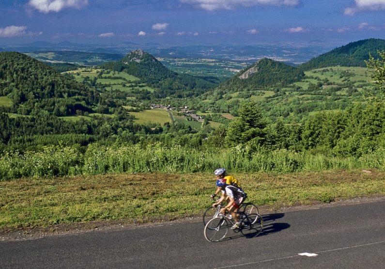 EQU_Saint-Jacques-Cyclotourisme_Haute-Loire_Puy-en-Velay