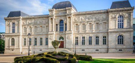 Groupe : Journée A la découverte du Musée Crozatier et des spécialités vellaves