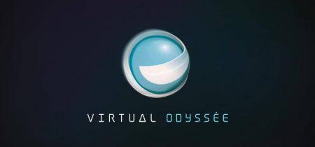 Congrès : réunion et réalité virtuelle