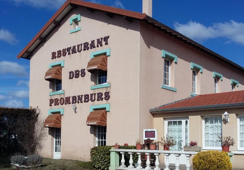 RES_RestaurantLesPromeneurs