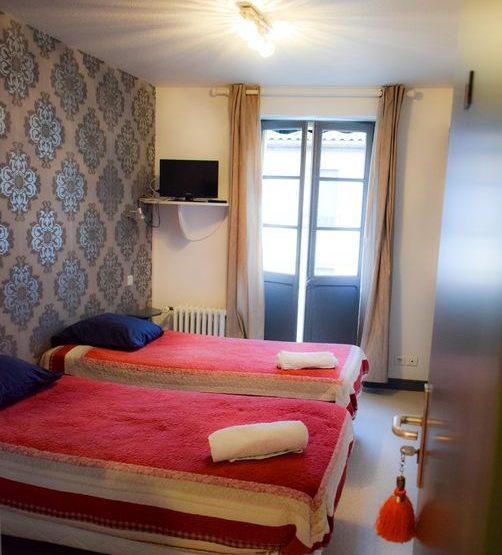 Hôtel_La_Bête_Chambre1