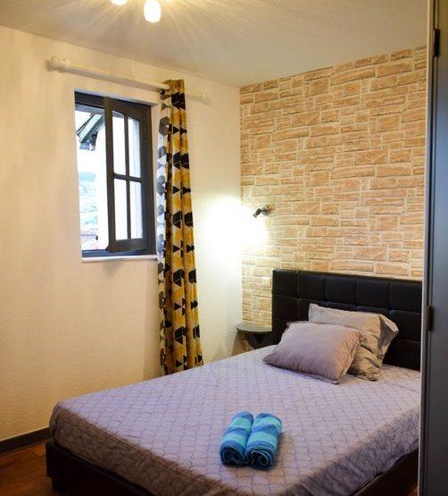 Hôtel_La_Bête_Chambre4