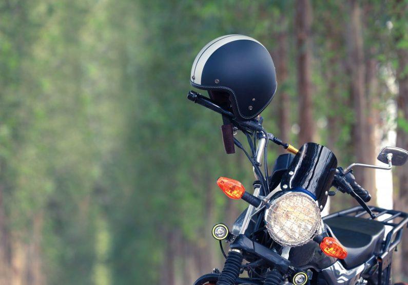moto haute loire