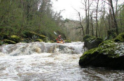 Sports Loisirs Brivois – Kayak