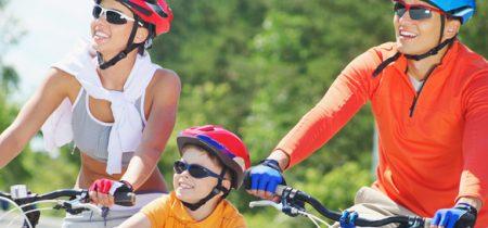 Activité séminaire : Vélo à Assistance Electrique VAE