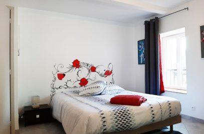 Chambres d'hôtes l'Abri du Pélerin