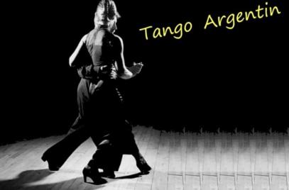En attente d'infos : Stage et réveillon tango – niveau intermédiaire