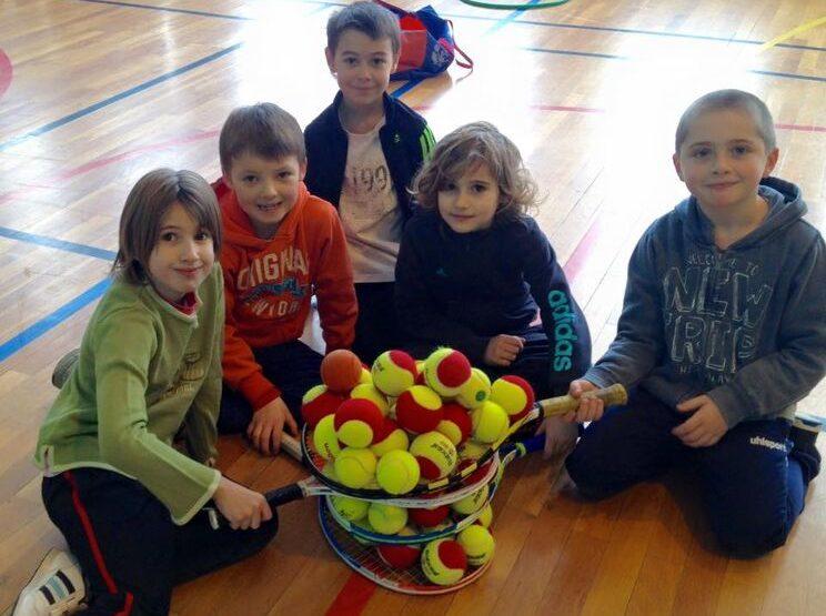 COS_TennisClub2