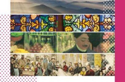 Visite guidée : Le Puy-en-Velay