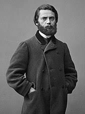Jules Vallés
