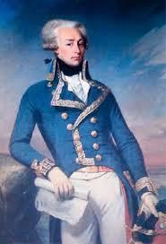 Général La Fayette