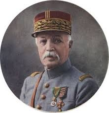 Maréchal Fayolle