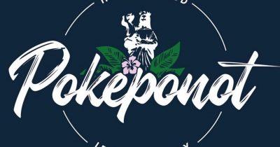 PokePonot