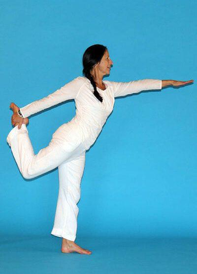 ACT-posture
