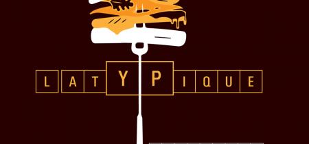 L'Atypique