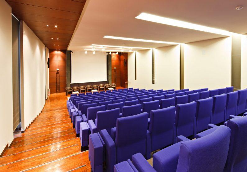 Auditorium Hôtel Dieu