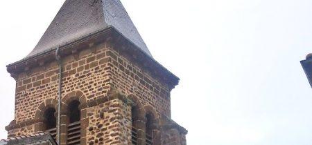 PR 356 – Les moulins de la Borne