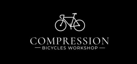 Compression Bicycles