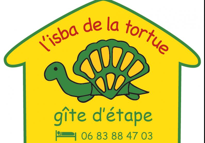 9463294-diaporama