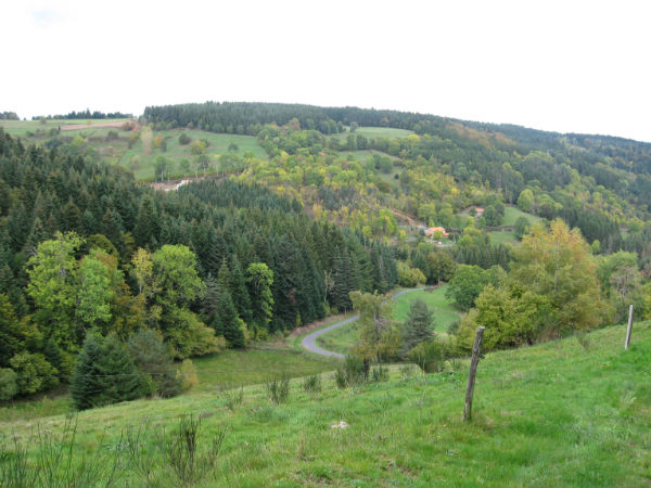 EQUI_PR 044 – Le Moulin de Beny_vallée de la Dorette