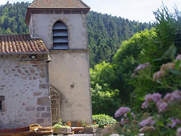 EQUI_PR 046 – Beaumont_église