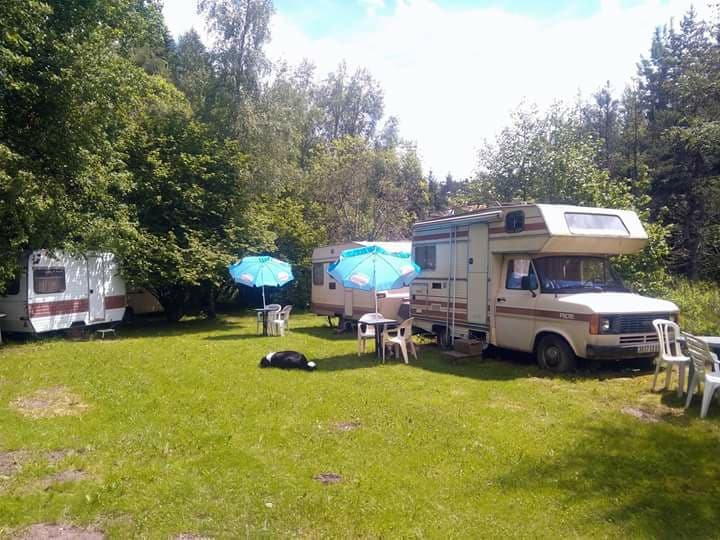RES_ Country saloon_espace nature hébergement