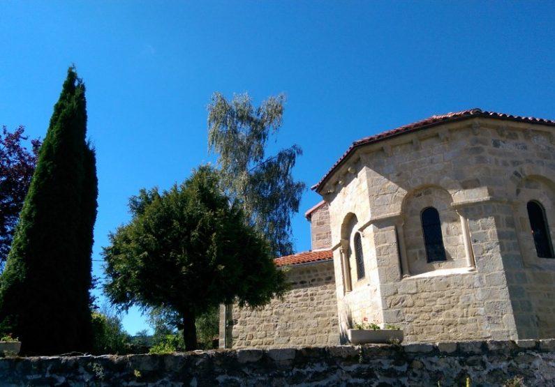 PCU_ Eglise St-Pierre_façade extérieure