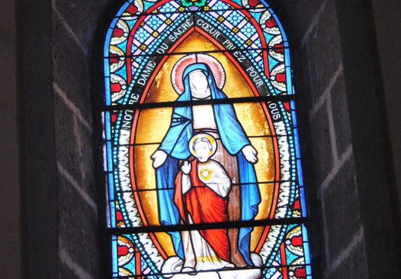 PCU_ Eglise st-Roch_vitrail 2