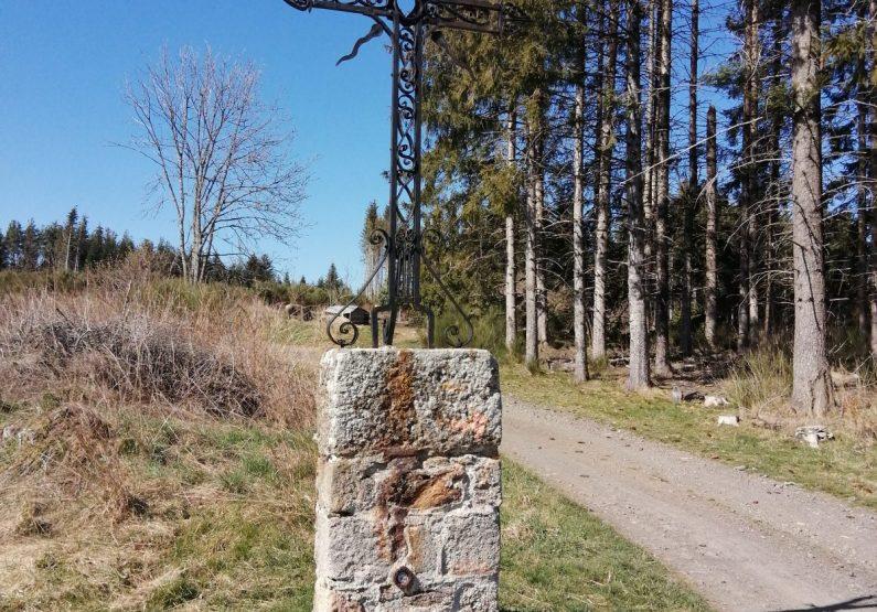 EQUI_PR 612 – Les Balcons du Plateau_ Croix de Frissonnet